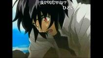 【アニメ】ガンダムSEEDデスティニー EP1【ノーマル・カット・コメント】ver