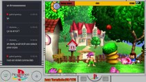 Tombi [Dovakill - Console challenge PS1] (12/08/2018 14:55)
