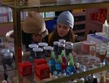 Gilmore Girls S03E12 - Lorelai Out Of Water