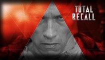Total Recall (Trailer - Bande annonce OV + Bonus OV-VF Movies Version 1990) HD - HQ - 16.9