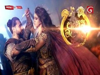 Pruthuvi Maharaja 12/08/2018 - 25