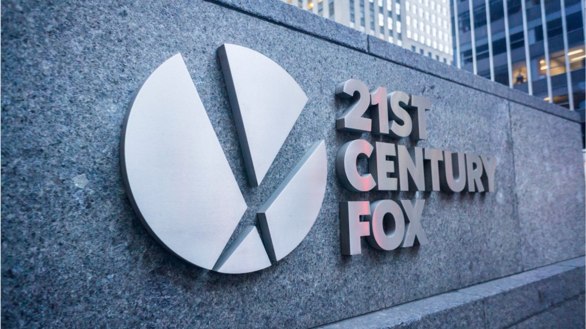 Fox's Future Uncertain Amid Acquisition By Disney