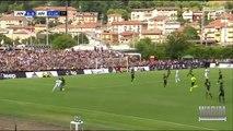 Juventus vs Juventus U21 5-0 Highlights & All Goals