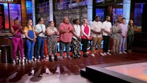 MasterChef US S09E11 Rise or Fall; The Kids are Alright Part 2
