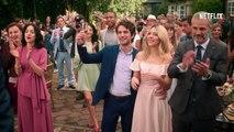La Casa de las Flores - Tráiler de la primera temporada en Netflix