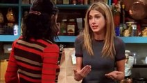 Friends S05E07 The One Where Ross Moves In