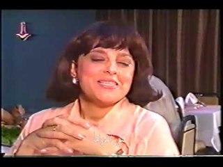 مسلسل الدرب الشائك الحلقة 12 - فراس ابراهيم - عابد فهد - منى واصف - سوزان نجم الدين