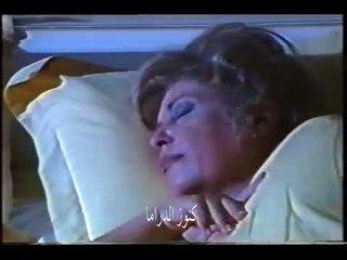 مسلسل الدرب الشائك الحلقة 19 - فراس ابراهيم - عابد فهد - منى واصف - سوزان نجم الدين