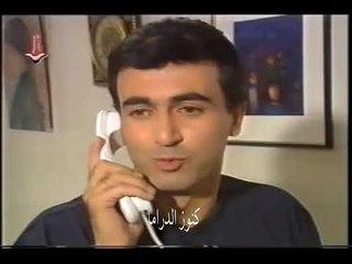 مسلسل الدرب الشائك الحلقة 11 - فراس ابراهيم - عابد فهد - منى واصف - سوزان نجم الدين