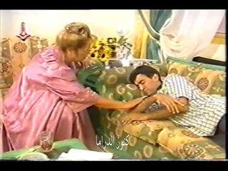 مسلسل الدرب الشائك الحلقة 18 - فراس ابراهيم - عابد فهد - منى واصف - سوزان نجم الدين