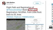 SB2 decodes Q1830 The White Hats' fierce response to Skull and Bones 322