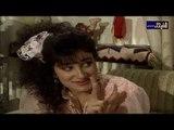 مسلسل العروس الحلقة 8 الثامنة - Al Arooss HD
