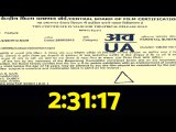 ZERO(2018) Full Hindi Movie Watch Online  | Shahrukh Khan