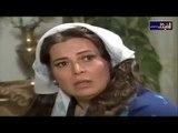 مسلسل العروس الحلقة 2 الثانية - Al Arooss HD