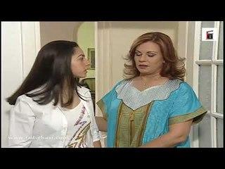 ابناء القهر ـ  من وين عم تجيب كل هالمصاري    ـ قصي خولي ـ سلمى المصري