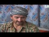المسلسل السوري دكان الدنيا الحلقة 8