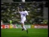 Videos de futbol- Ronaldinho Gaucho vs Zidane