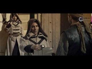 مسلسل أوركيديا ـ الحلقة 16 السادسة عشر كاملة HD   Orcadia