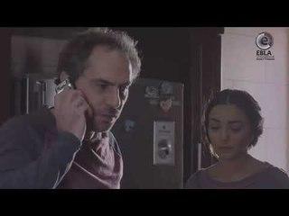 وفاة جمال وزعل حازم   مسلسل قلم حمره   الحلقة 1