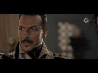 مسلسل أوركيديا ـ الحلقة 17 السابعة عشر كاملة HD   Orcadia