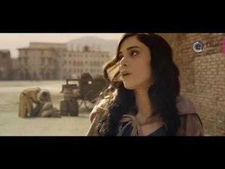 مسلسل أوركيديا ـ الحلقة 18 الثامنة عشر كاملة HD   Orcadia