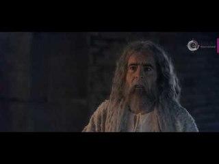 مسلسل أوركيديا ـ الحلقة 21 الحادية والعشرون كاملة HD   Orcadia