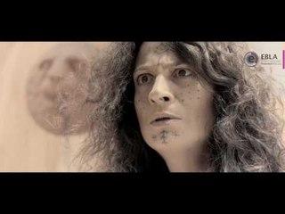 مسلسل أوركيديا ـ الحلقة 22 الثانية والعشرون كاملة HD   Orcadia