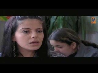 مسلسل اشواك ناعمة الحلقة 2 الثانية    سلمى المصري و ليليا الاطرش