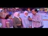 مسلسل اوعى تضحك الحلقة 31 الواحدة والثلاثون  ,  O3a Tedhak HD