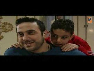 مسلسل اشواك ناعمة الحلقة 11 الحادية عشر    قصي خولي و ليليا الاطرش