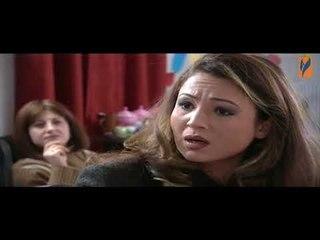 مسلسل اشواك ناعمة الحلقة 26 السادسة والعشرون    نادين سلامة و ليليا الاطرش