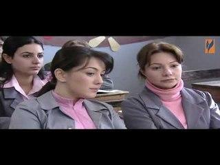 مسلسل اشواك ناعمة الحلقة 15 الخامسة عشر    نادين تحسين بيك و كنده علوش