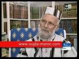 2M: le reportage sur l'Homosexualité au maroc Ksar el kabir