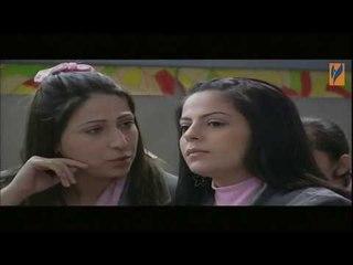 مسلسل اشواك ناعمة الحلقة 27 السابعة والعشرون    كنده علوش و ريم زينو