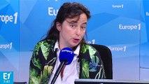 Monsanto, Nicolas Hulot, le glyphosate : focus sur les lobbys en politique
