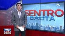 Tulong sa mga apektadong residente sa Marikina City, patuloy