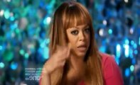 R&B Divas Los Angeles S03 - Ep09 Diva I Do Diva I Don't HD Watch