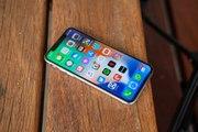 Döviz Kurları, Ünlü Teknoloji Firması Apple'ın Fiyatlarını Etkiledi
