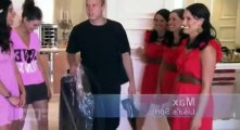 The Real Housewives of Beverly Hills S02 - Ep20 The Real Wedding of Beverly Hills HD Watch