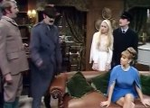 Monty Pythons Flying Circus S01 - Ep11 The Royal Philharmonic Orchestra Goes... HD Watch
