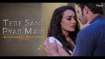 Tere Sang Pyaar Main Naagin 2 Colors Tv Serial Full Song - video