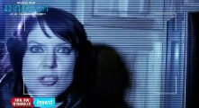 The Dead Files Revisited S01 - Ep13 Deadly Grounds & Bld in the Bordello HD Watch