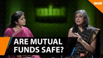 Are mutual funds safe?