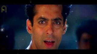 Aa Gaya Aa Gaya Song Ho Aa Gaya Hay Aa Gaya Han Aa Gaya Hum