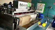 tam otomatik halı yıkama makinası ,otomatik halı yıkama makiaları maxis