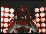 WWE - Rey Mysterio Titantron - Booyaka 619 -