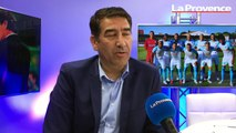 Télé : Karim Zéribi rejoint la nouvelle bande d'Hanouna pour une émission de débat