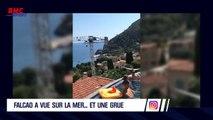 Kimpembe, Balotelli, LeBron... L'Actu Sport.Net du 13 août 2018