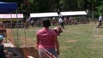 Concours d'agility Mon chien mon ami (Quaregnon) (4)