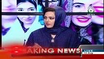 Ye Aik Bilkul Rigged Aur Manufactured Election Tha-Khurram Dastagir